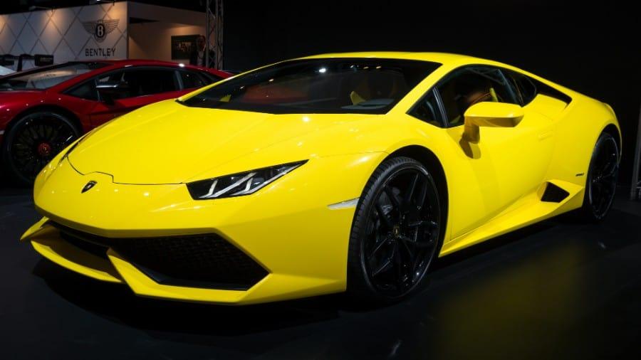 Is the Lamborghini Huracán Reliable?