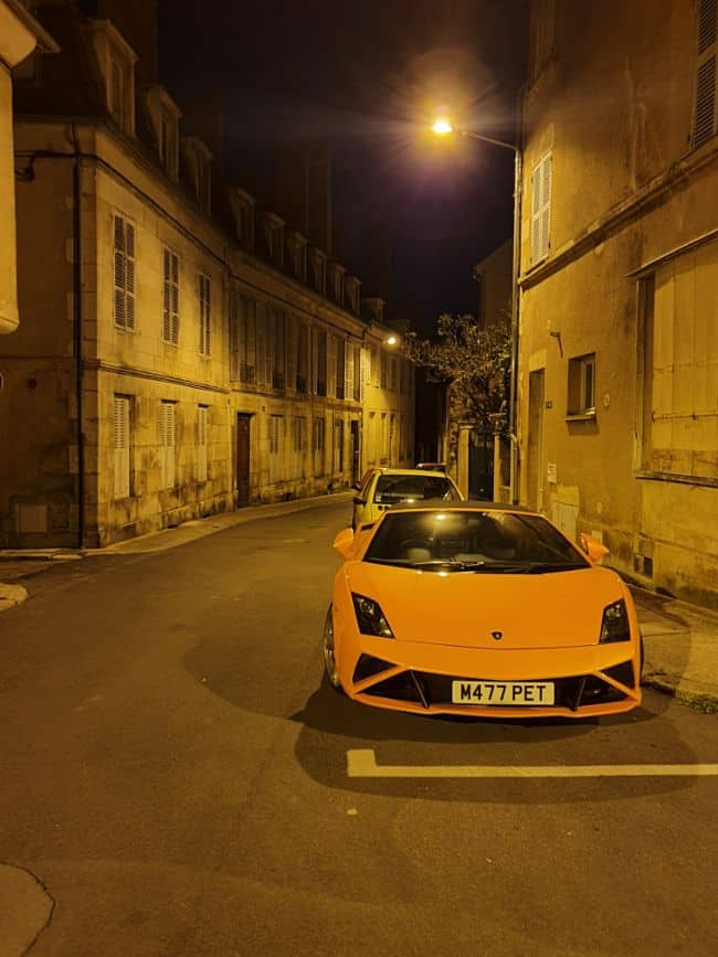 What Do You Need For A Road Trip In France?
